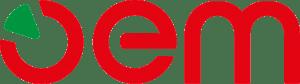 Codama importa y distribuye en exclusiva para España OEM.