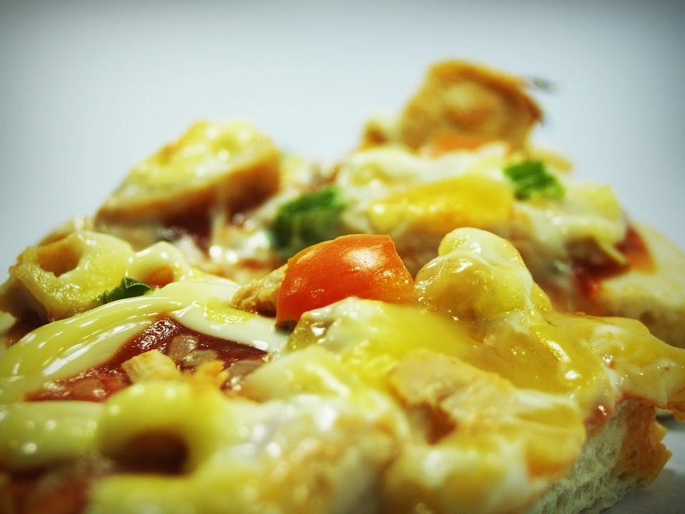 Accesorios oem para pizzeria desde la preparación de la masa hasta el corte de la pizza.
