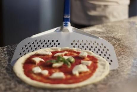 Pala para pizza Gi.Metal Codama Distribuciones
