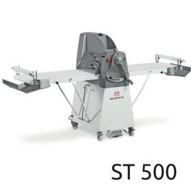 Codama Mecnosud ST500