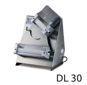 Dilaminatrici DL 30 40 40p Mecnosud Codama