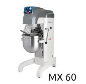 mescolatrici-planetarie-mx-60big Codama