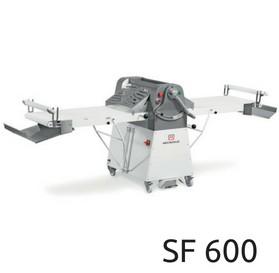 Codama Mecnosud SF600