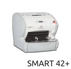 aglierine-per-pane-smart-42 Codama