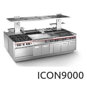 Icon9000 AngeloPo Codama
