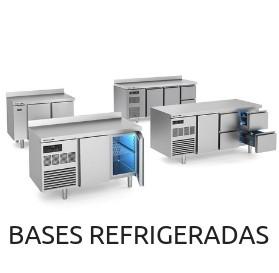 bases refrigeradas Angelo Po Codama Distribuciones