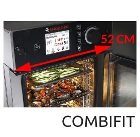 CombiFit Angelo Po Codama Distribuciones