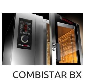 Combistar BX Angelo Po Codama Distribuciones