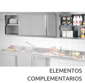 Elementos complementarios Angelo Po en Codama Distribuciones