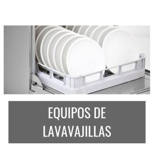 Lavavajillas Angelo Po Codama Distribuciones
