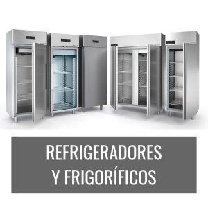Refrigeración AngeloPo Codama