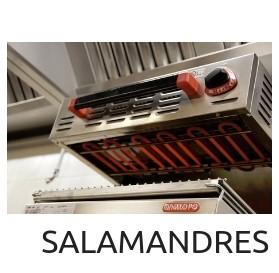 Salamandres Angelo Po Codama Distribuciones