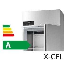 Refrigeradores XCEL Angelo Po Codama