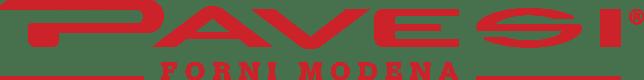 Hornos Pavesi en España Codama Distribuciones