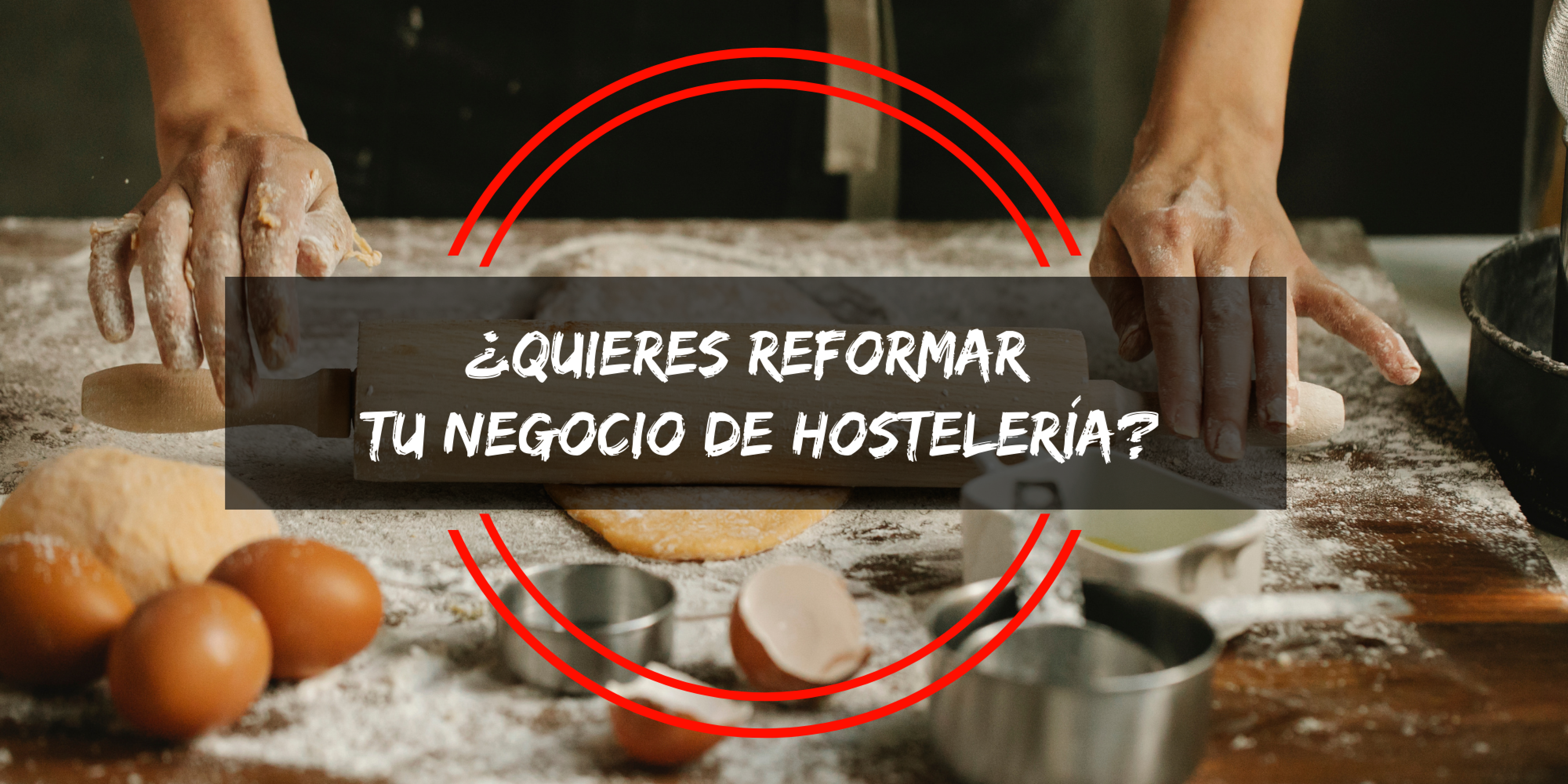 NEGOCIO HOSTELERIA CODAMA